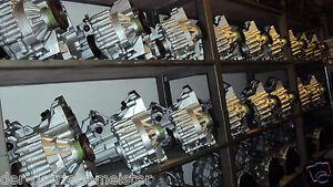 Getriebe Polo 9N, Seat Ibiza, Skoda Fabia JHQ LVE JFM