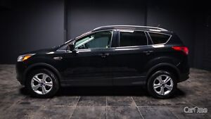 2014 Ford Escape SE NAV! HEATED SEATS! HANDS FREE!