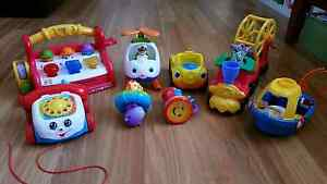 FISHER PRICE toys Pakenham Cardinia Area Preview