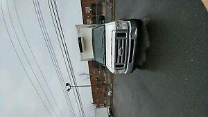 Ford E 350