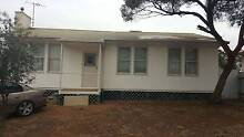 Available Now -Newly renovated 3 bedroom home Northfield Port Adelaide Area Preview