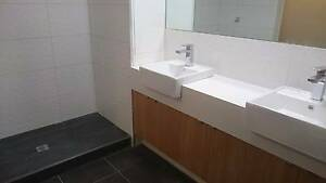 Fully furnished. Rent includes all Bills. Southbank location Southbank Melbourne City Preview
