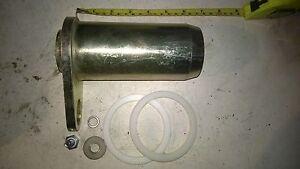 17-8cmx7-6cm-LINKAGE-Boom-pin-parts-kit-para-Grua-O-Digger-Planta-Equipo
