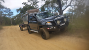 Ford ranger xls Tuggerawong Wyong Area Preview