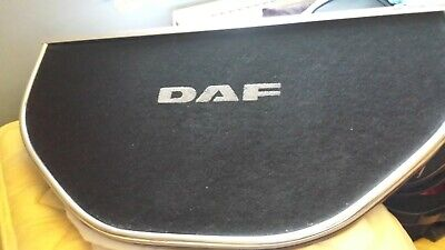 Daf dashboard Table for sale  Hyde