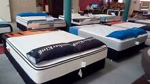 Cheap beds and mattresses. GOing, GOIng, GONE...Closing 12th Dec Malaga Swan Area Preview