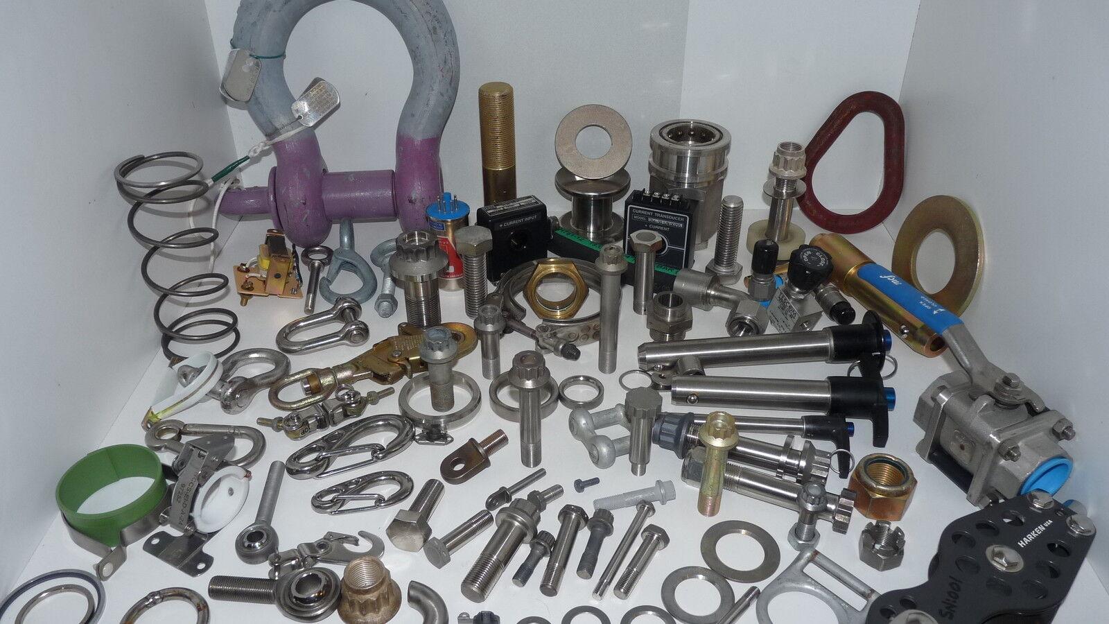 scs-tool
