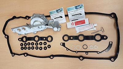 Gebraucht, BMW Vanos Einfachvanos Einzelvanos M52 E36 E38 E39 Z3 generalüberholt Beisan gebraucht kaufen  Sternenfels