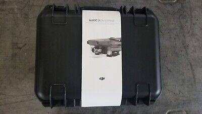 Brand New Sealed DJI Mavic 2 Enterprise Drone Zoom Universal Edition