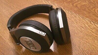 JBL E50BT WIRELESS BLUETOOTH HEADPHONES comprar usado  Enviando para Brazil