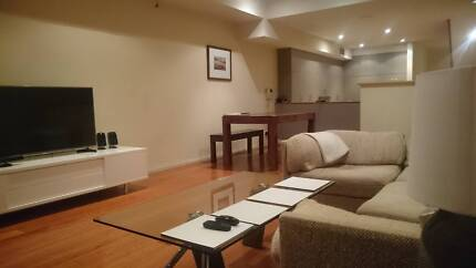 Large Room For Rent In Huge House (Alexandria)