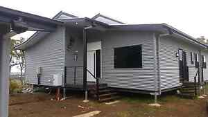 New Home on 21 acres  .$1.1 million Toowoomba Toowoomba City Preview