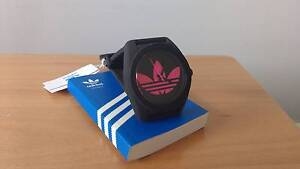 Adidas Santiago Watch (NEW) Woolooware Sutherland Area Preview