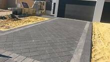 DO YOU NEED A PAVER ?? CHOOSE ME Forrestfield Kalamunda Area Preview