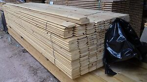 Bauholz,Rauspund 23,5 x 121 mm,Fußboden,Dielung,Gartenhaus,Stall,Holz,Hundehütte