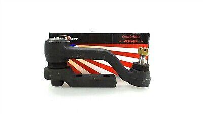 AWD 9 Piece Tie Rod Idler Arm Drag Link Kit for 1990-05 Chevy Astro /& Safari