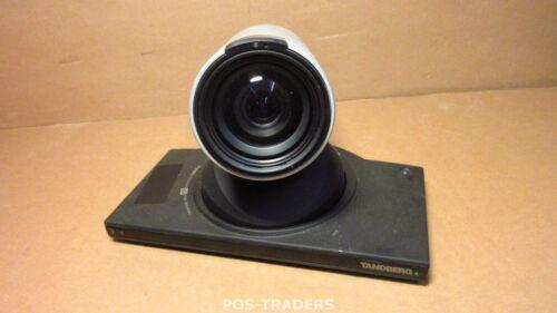 Tandberg 800-35707-01 DEF TTC8-01 Precision HD Video Conference Camera EXCL PSU