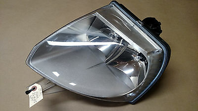 Arctic Cat 2007 JAGUAR Z1 1100 EFI Left Headlight F5 F6 F8 F1000 07 08 09 LH