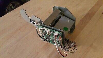 Triton Rl Printer Atm Printer