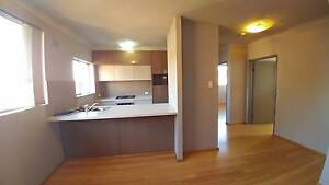 2 bedroom unit- close to the Eastgardens - fully refurbished Maroubra Eastern Suburbs Preview