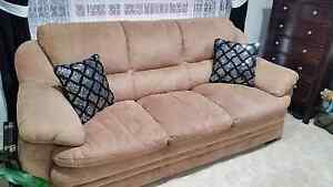 3 seater couch Northfield Port Adelaide Area Preview