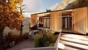 Architectural Rendering/Visualisation and Building Design