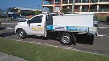***CENTRAL COAST DELIVERY SERVICE*** Terrigal Gosford Area Preview