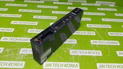 1066) [USED] LG K7P-30H