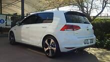 Volkswagen Other Leeton Leeton Area Preview