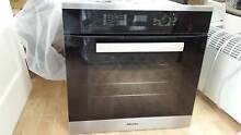 2x (NEW) Miele H2661B Electric Ovens - FINAL DAYS! Brighton East Bayside Area Preview
