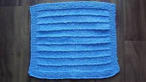 NEW Knitted Dishwashing Cloth Beaudesert Ipswich South Preview