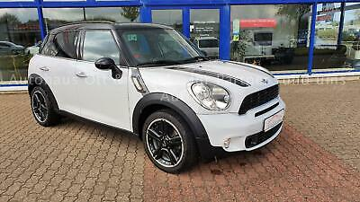 MINI COOPER_COUNTRYMAN
