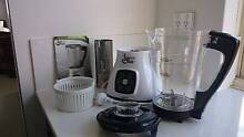 Kitchen appliance. Soup mate pro Byford Serpentine Area Preview