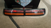 300zx Tail Lights  Wynn Vale Tea Tree Gully Area Preview