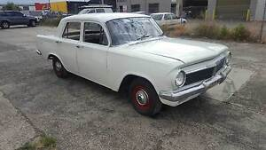 1964 Holden EH Standard Sedan Caroline Springs Melton Area Preview