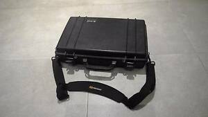 Pelican 1490 laptop case with insert Beaconsfield Fremantle Area Preview
