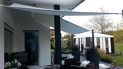 Wohnwagen - Sonnensegel - Sonnendach - Wasserdicht - nach Maß - auf Wunsch