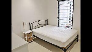 Modern professional house next to Hospital/cdu/casuarina/beach Tiwi Darwin City Preview