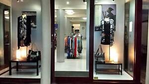 Ladies Fashion Boutique Buderim Maroochydore Area Preview