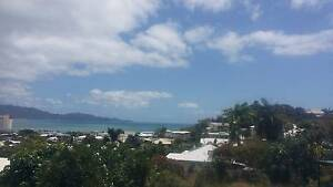 Room for rent, no contract, no bond needed!! in city. North Ward Townsville City Preview
