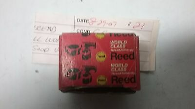 Reed Thread Roll 14-56