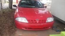 1999 Ford Other Sedan Mildura Centre Mildura City Preview