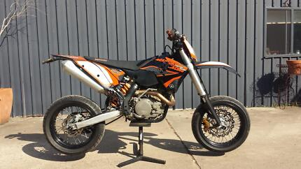Supermoto Wheels Ktm 530 Exc Ktm Exc r 530 Motard