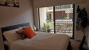 Large Bedroom 5min to Central Station Surry Hills Inner Sydney Preview
