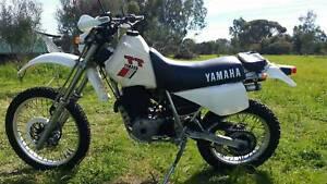 2002 yamaha tt r90 p service repair manual download 02