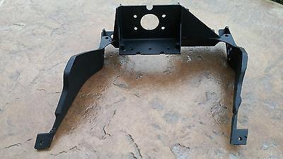 1968-1973 Corvette Headlight Actuator Bracket LH