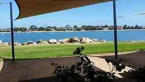 Room West Lakes Queenstown Port Adelaide Area Preview