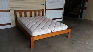Queen bed Smithfield Cairns City Preview