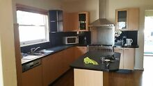 Kitchen as new. Worth $7.500 new. We sell $1800 Bardwell Park Rockdale Area Preview