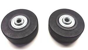Luggage-Replacement-Ball-bearing-wheels-6mm-Bearings-1-Pair
